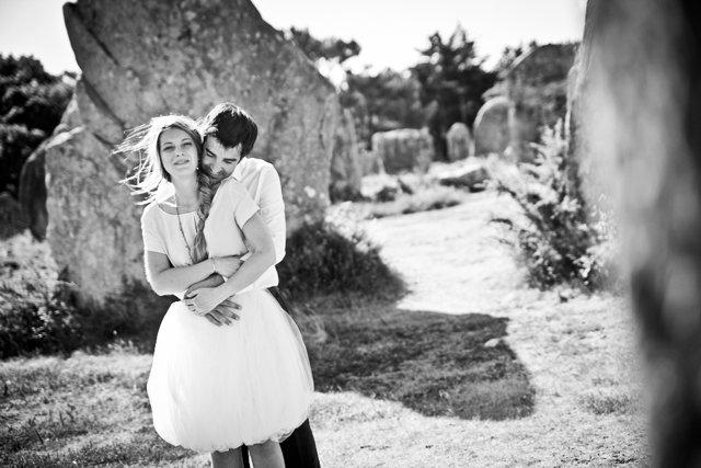 mariage-carnac-bretagne (16)