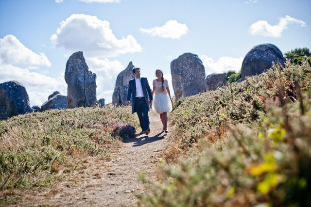 mariage-carnac-bretagne (17)
