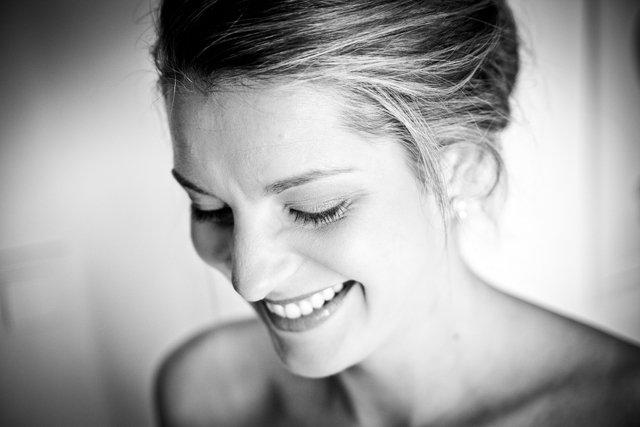 mariage-carnac-bretagne (23)