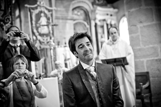 mariage-carnac-bretagne (25)