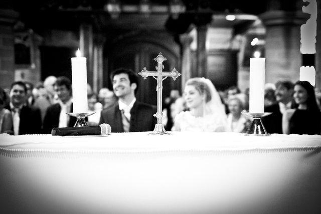 mariage-carnac-bretagne (26)