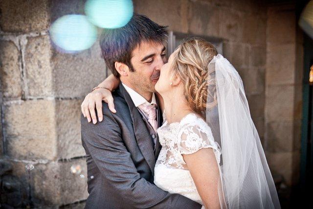 mariage-carnac-bretagne (28)