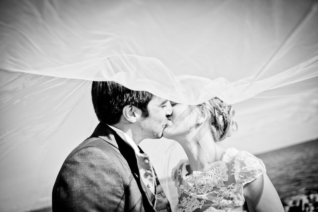 mariage-carnac-bretagne (29)
