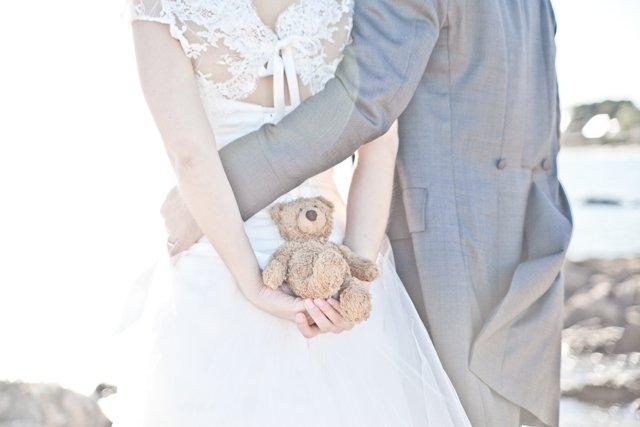 mariage-carnac-bretagne (30)