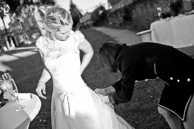 mariage-carnac-bretagne (6)
