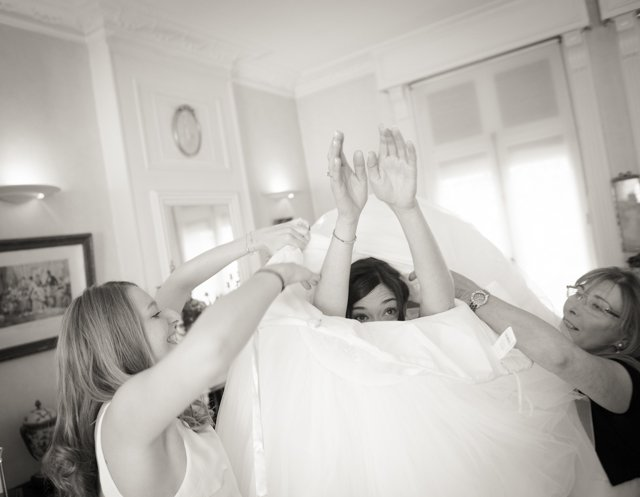 mariage-nord-france-julien-briche (14)