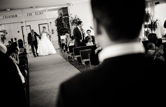 mariage-nord-france-julien-briche (18)