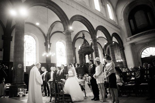 mariage-nord-france-julien-briche (21)