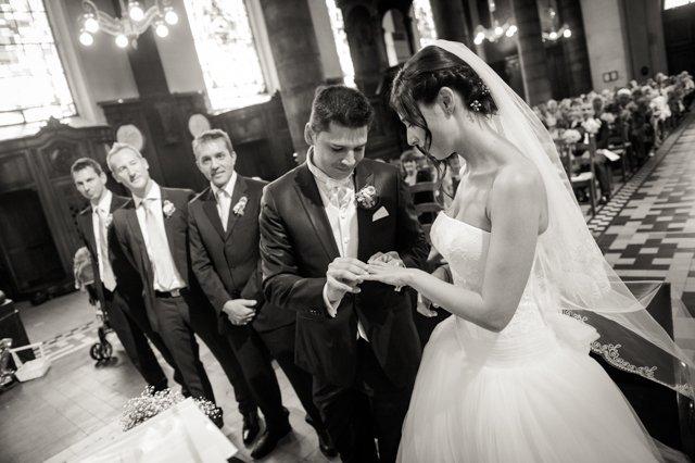 mariage-nord-france-julien-briche (22)