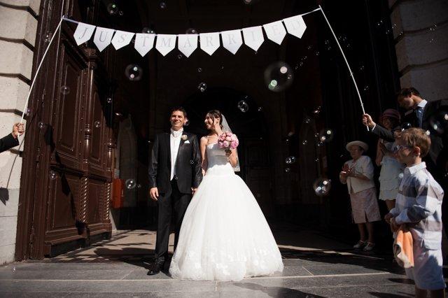 mariage-nord-france-julien-briche (26)