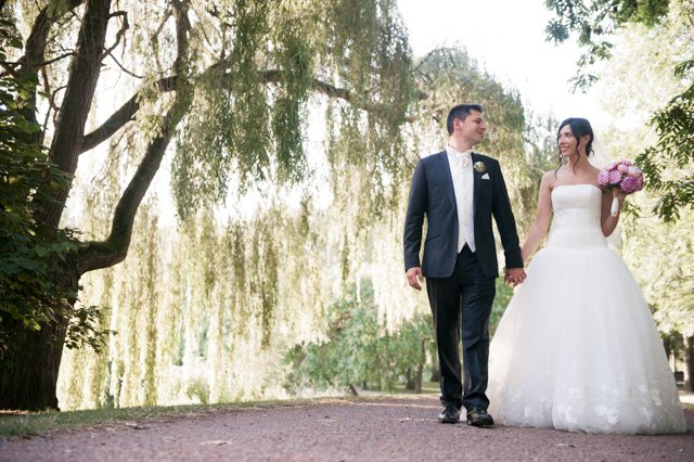 mariage-nord-france-julien-briche (29)