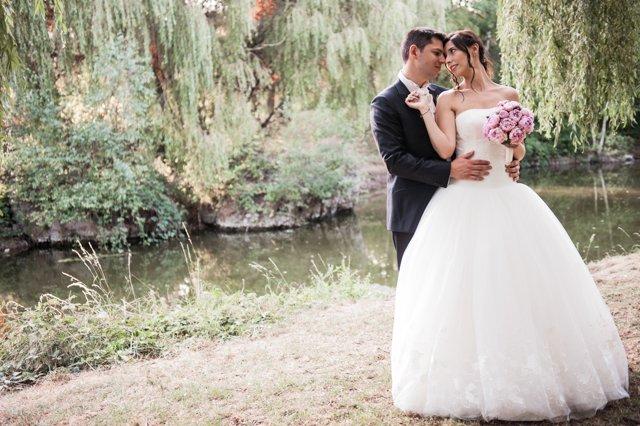 mariage-nord-france-julien-briche (32)