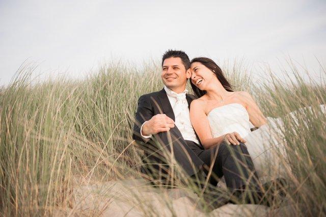 mariage-nord-france-julien-briche (34)