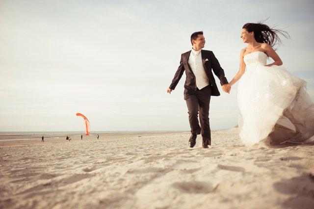 mariage-nord-france-julien-briche (36)