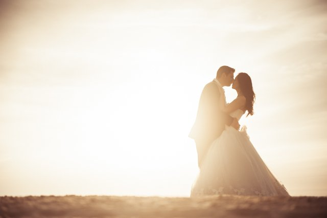 mariage-nord-france-julien-briche (40)
