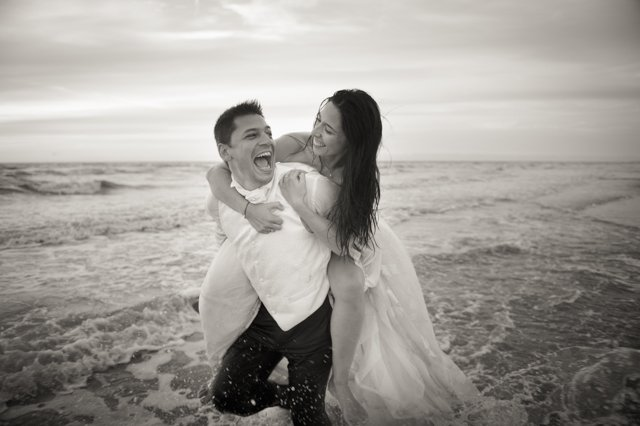 mariage-nord-france-julien-briche (41)