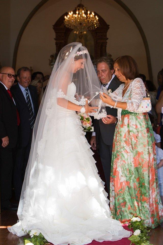 Les 5 photos de mariage pr f r es de chacha with a love like that blog lifestyle love - Compte a rebours mariage ...