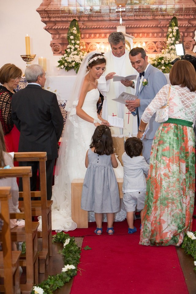 Photo mariage preferees chacha le compte a rebours portugal 3 with a love like that blog - Compte a rebours mariage ...
