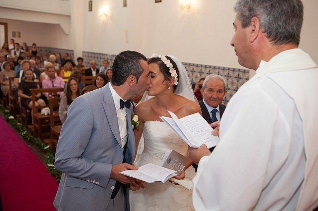 photo-mariage-preferees-chacha-le-compte-a-rebours-portugal (4)
