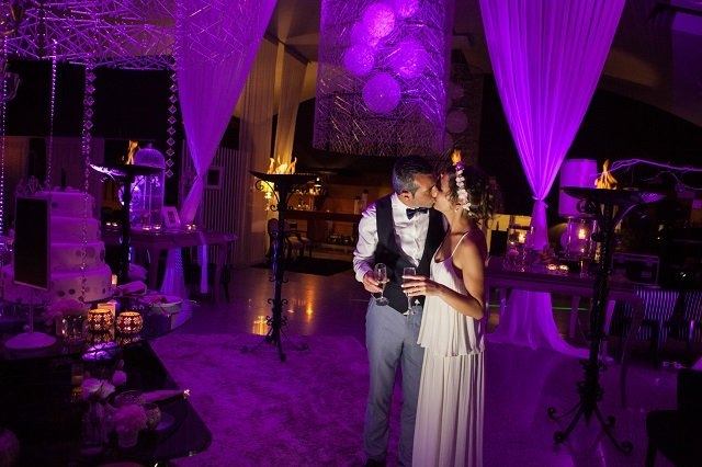 photo-mariage-preferees-chacha-le-compte-a-rebours-portugal (5)