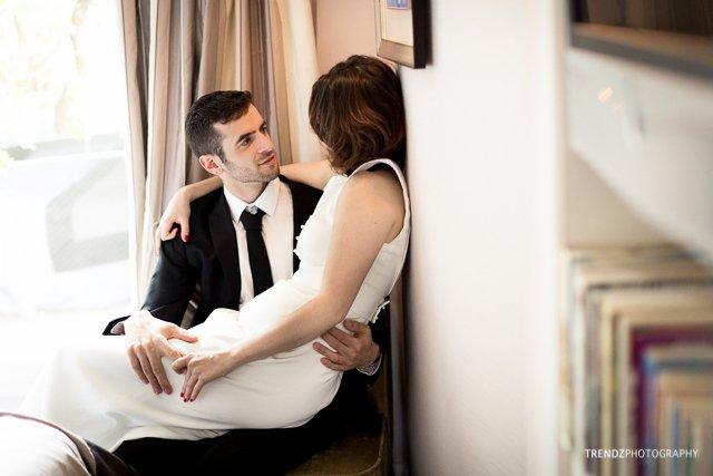 villa madame, inspiration mariage withalovelikethat trendz