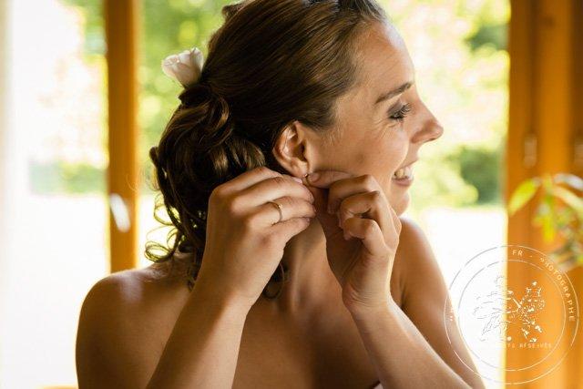 un-mariage-en-montagne-ceremonie-engagement-nature (10)