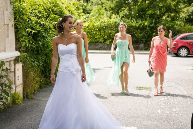 un-mariage-en-montagne-ceremonie-engagement-nature (12)