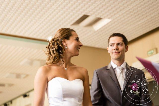 un-mariage-en-montagne-ceremonie-engagement-nature (21)