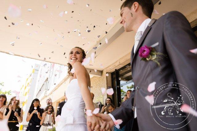 un-mariage-en-montagne-ceremonie-engagement-nature (24)