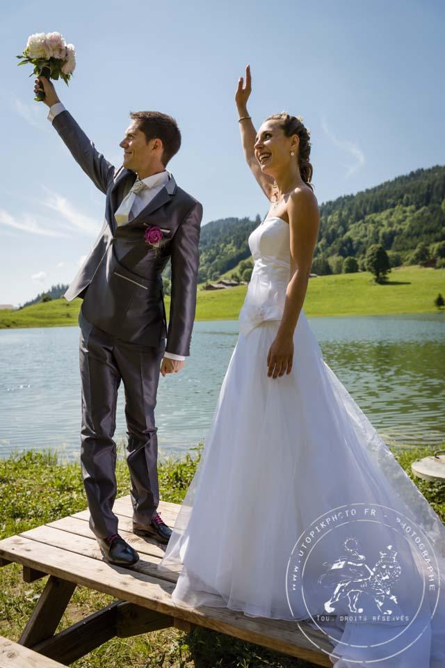 un-mariage-en-montagne-ceremonie-engagement-nature (31)