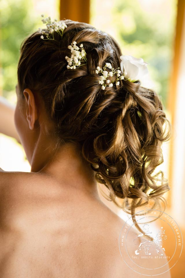 un-mariage-en-montagne-ceremonie-engagement-nature (4)