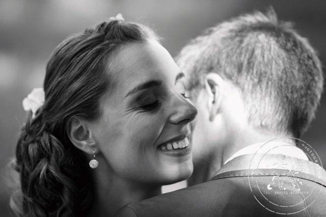 un-mariage-en-montagne-ceremonie-engagement-nature (42)