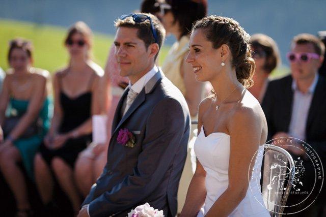 un-mariage-en-montagne-ceremonie-engagement-nature (45)