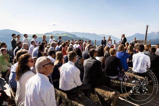 un-mariage-en-montagne-ceremonie-engagement-nature (46)