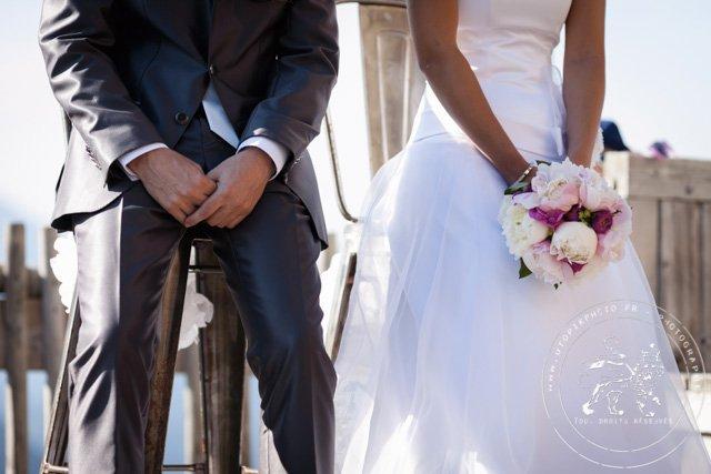 un-mariage-en-montagne-ceremonie-engagement-nature (47)