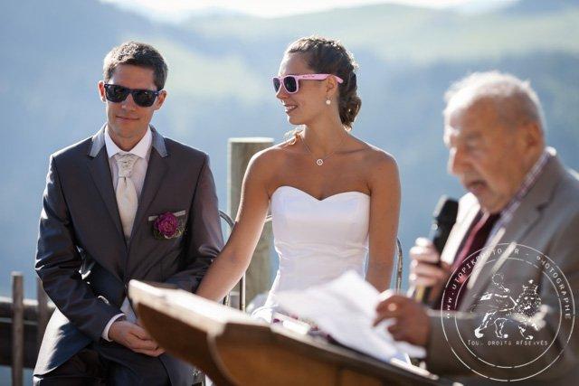 un-mariage-en-montagne-ceremonie-engagement-nature (48)