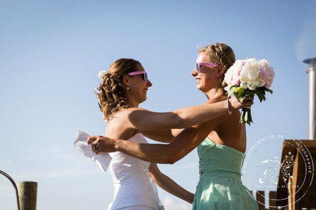un-mariage-en-montagne-ceremonie-engagement-nature (49)