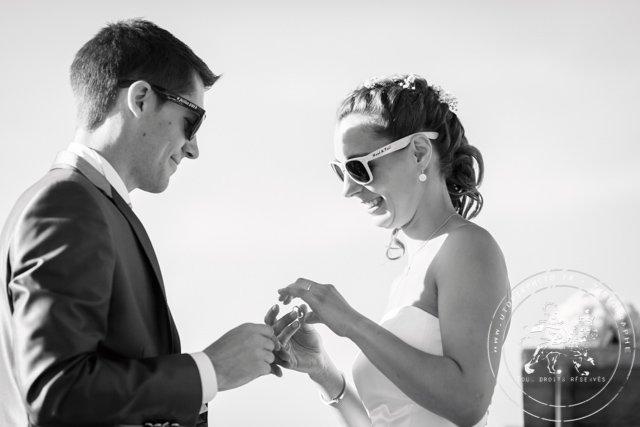 un-mariage-en-montagne-ceremonie-engagement-nature (50)