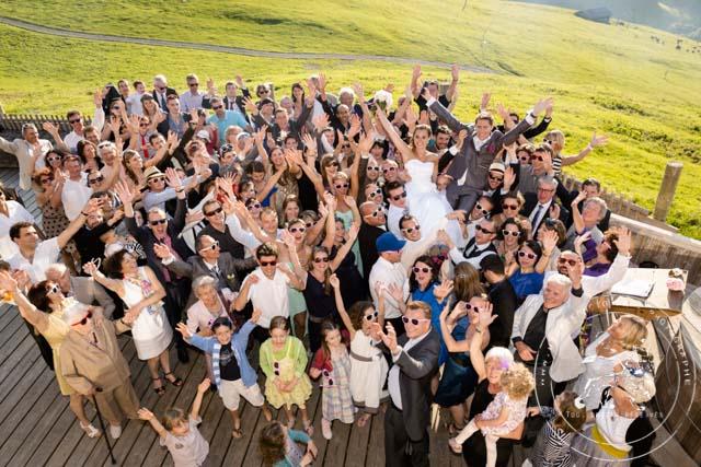 un-mariage-en-montagne-ceremonie-engagement-nature (52)