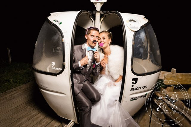 un-mariage-en-montagne-ceremonie-engagement-nature (62)