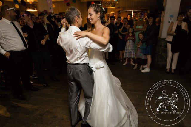 un-mariage-en-montagne-ceremonie-engagement-nature (67)