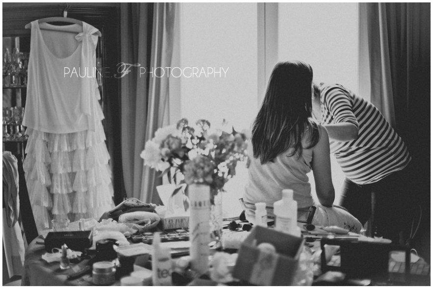 les 5 photos de mariage préférées par la fi(lle)ancée