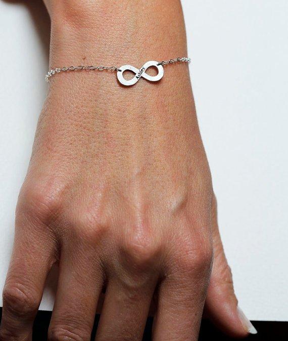 bracelet-personnalise-prenom-etsy
