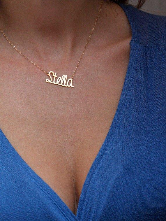 collier-personnalise-prenom-etsy
