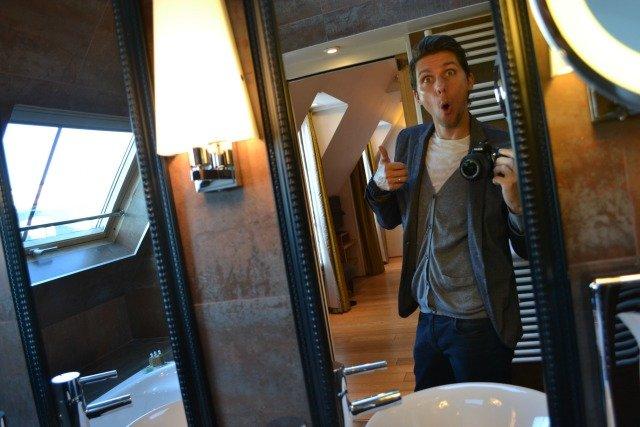 hotel-en-amoureux-cosy-le-six-paris