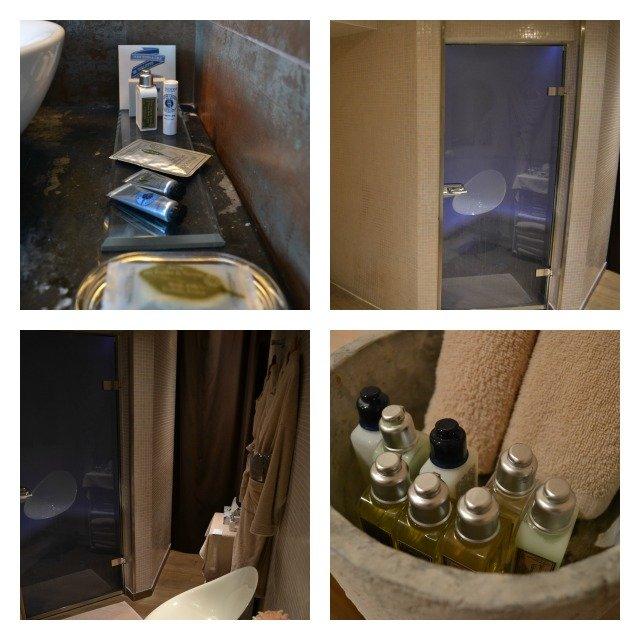 hotel-le-six-hammam-nuit-en-amoureux-paris