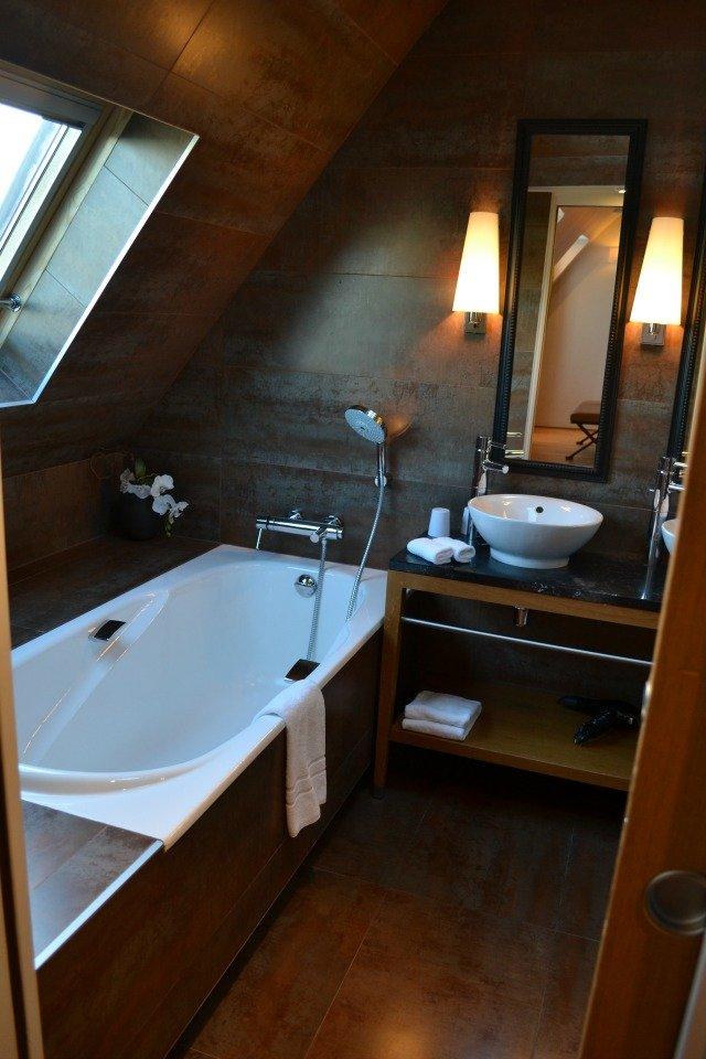 hotel-le-six-paris-nuit-amoureux