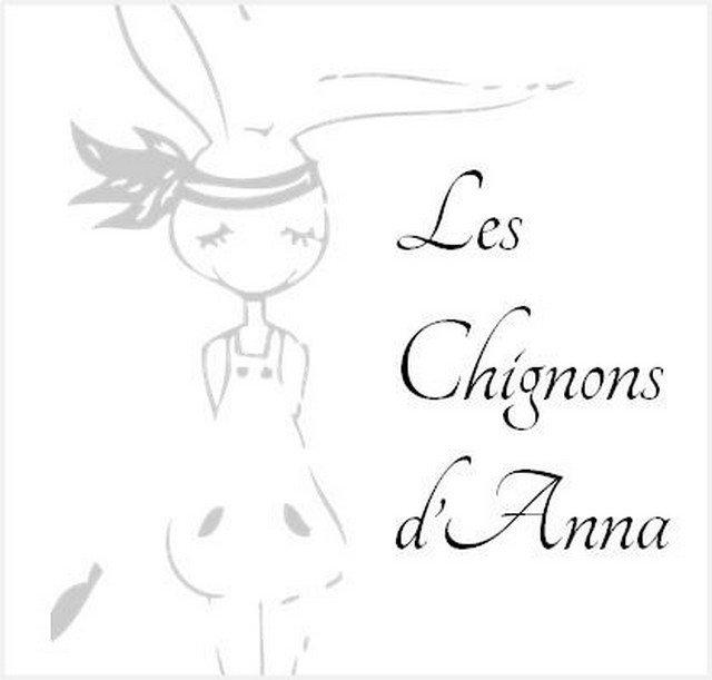 les-chignons-d-anna-coiffeuse-mariage-evenement-nord-pas-de-calais-lille (2)