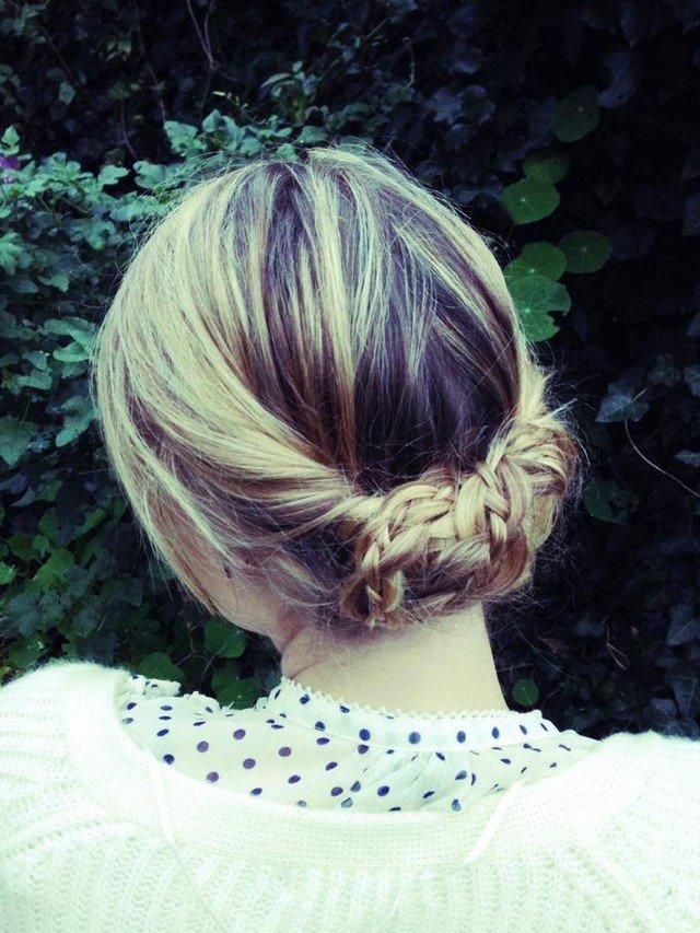 les-chignons-d-anna-coiffeuse-mariage-evenement-nord-pas-de-calais-lille (5)