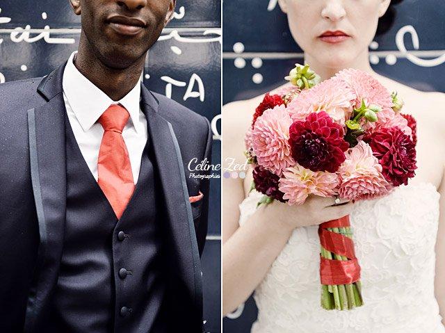 mariage-a-paris-celine-zed-vanessa-et-caroline (1)